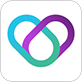 thrive-care-app-icon