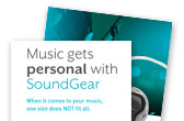 soundgear-tunz-brochure