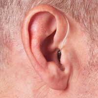 receiver-in-canal-artificial-intelligence-hearing-aid-on-ear